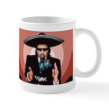 Kenny Powders Mug