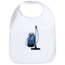Vacuum Cleaner Bib