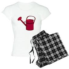 Garden Watering Can Pajamas