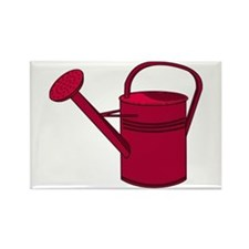 Garden Watering Can Magnets