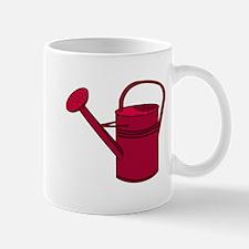 Garden Watering Can Mugs