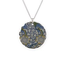 William Morris Kennet Necklace