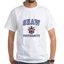 SHAW University Shirt