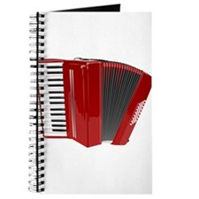 Musical Accordion Journal