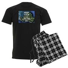 Cafe Press DI Store.Jpg Pajamas