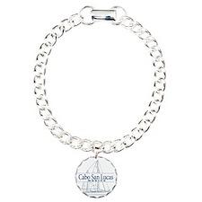 Cabo San Lucas - Bracelet