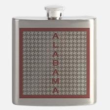 RollTide Flask