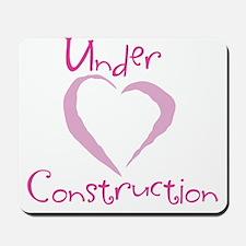 under contruction_girldark.png Mousepad