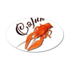 cajun_crawfish2.png Wall Sticker
