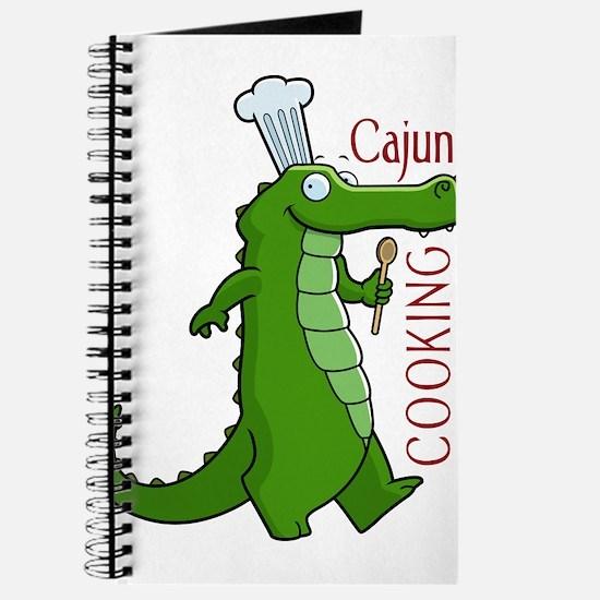cajun_cooking.png Journal