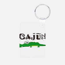 Cajun_gator.png Keychains