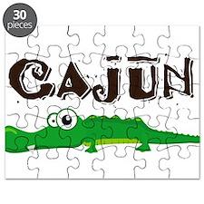 Cajun_gator.png Puzzle