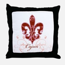 fleur_de_lis2.png Throw Pillow