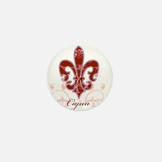 fleur_de_lis2.png Mini Button