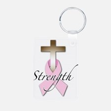 strength.png Keychains