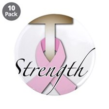 """strength.png 3.5"""" Button (10 pack)"""
