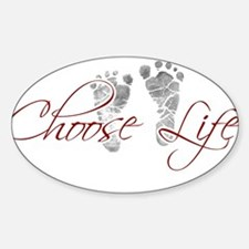 choos life.png Decal