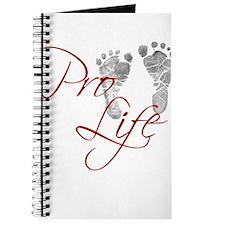 prolife.png Journal