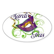 MardiGras.png Decal