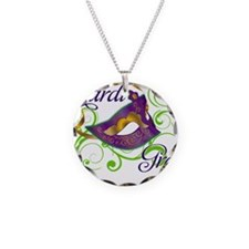MardiGras.png Necklace