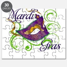 MardiGras.png Puzzle