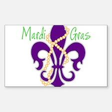 MG_fleur_beads.png Decal