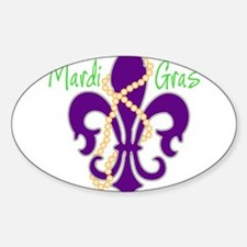 MG_fleur_beads.png Decal