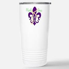 MG_fleur_beads.png Travel Mug