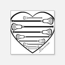 Lacrosse_HeartSticks.png Sticker