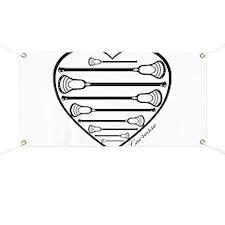 Lacrosse_HeartSticks.png Banner