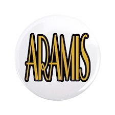 "Aramis 3.5"" Button (100 pack)"
