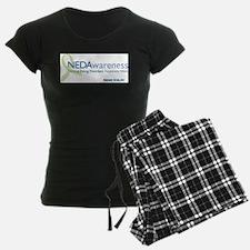 NEDAwareness Pajamas