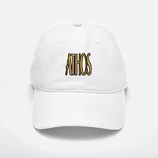 Athos Baseball Baseball Cap