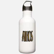 Athos Water Bottle