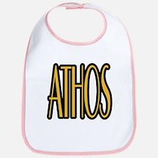 Athos Bib