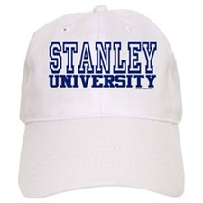 STANLEY University Baseball Cap