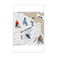 Wheeler Sportsplex Posters