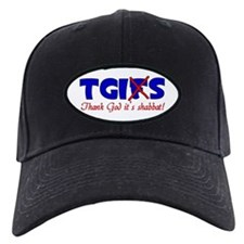 TGIS Baseball Hat