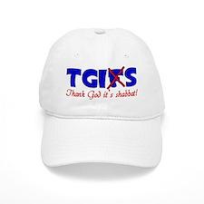 TGIS Hat