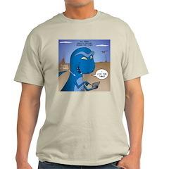 T-Rex Mobile T-Shirt