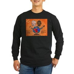 Political Looney Tunes T