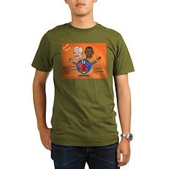Political Looney Tunes T-Shirt