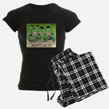 Basic Training Pajamas
