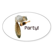 squirrel with lollipopN2B.png Decal