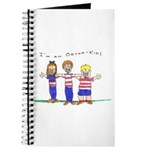 OrthoKids Journal