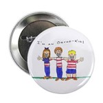 OrthoKids Button