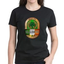 Hogan's Irish Pub Tee