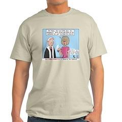 Priorites T-Shirt