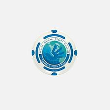 logo Mini Button