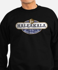 Haleakala National Park Sweatshirt
